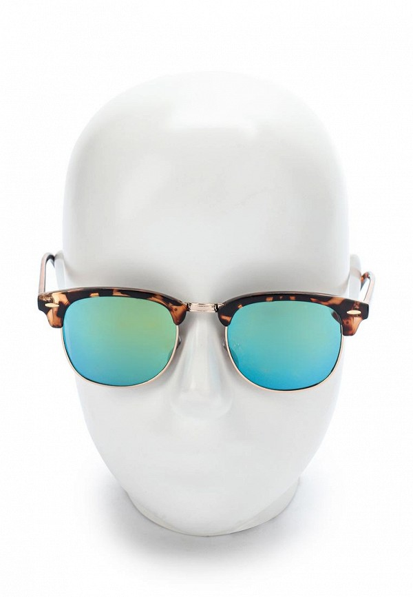 Мужские солнцезащитные очки Aldo ROLIN: изображение 2