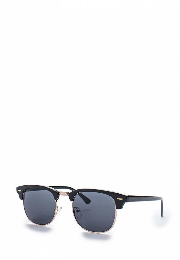 Мужские солнцезащитные очки Aldo ROLIN: изображение 1