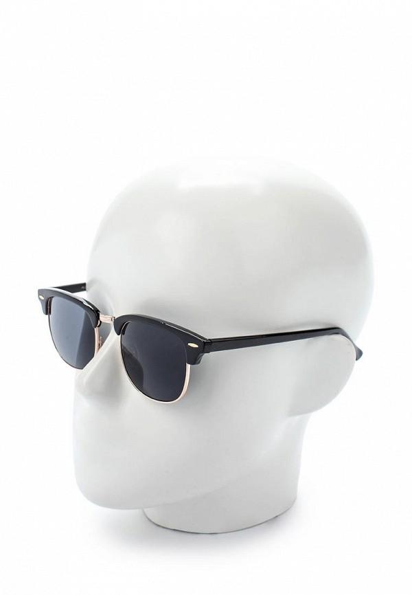 Мужские солнцезащитные очки Aldo ROLIN: изображение 3