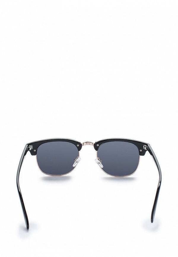 Мужские солнцезащитные очки Aldo ROLIN: изображение 4