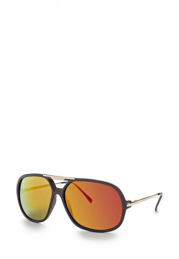 Мужские солнцезащитные очки Aldo PROTAIS: изображение 1