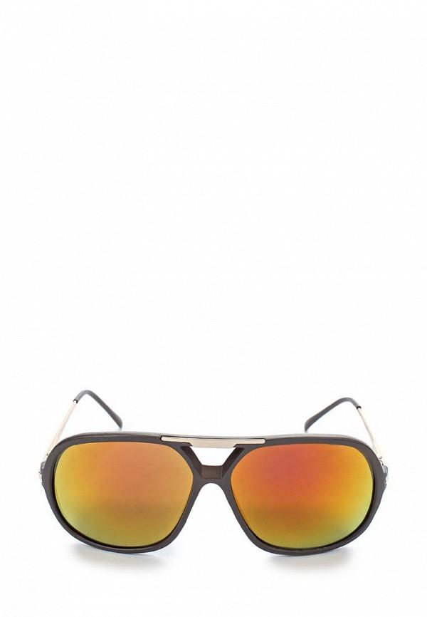Мужские солнцезащитные очки Aldo PROTAIS: изображение 2