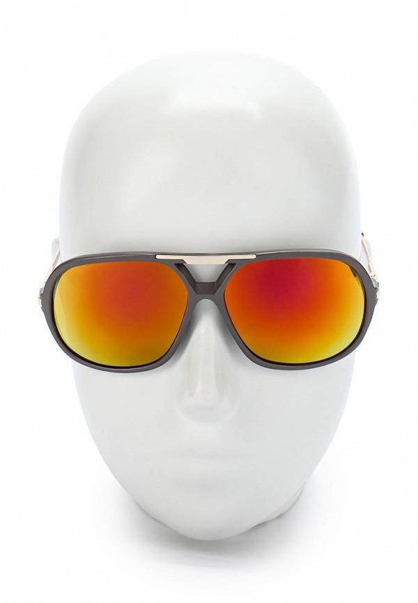 Мужские солнцезащитные очки Aldo PROTAIS: изображение 3