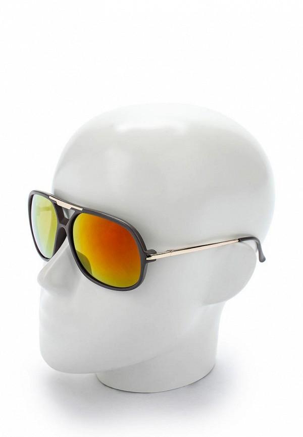 Мужские солнцезащитные очки Aldo PROTAIS: изображение 4