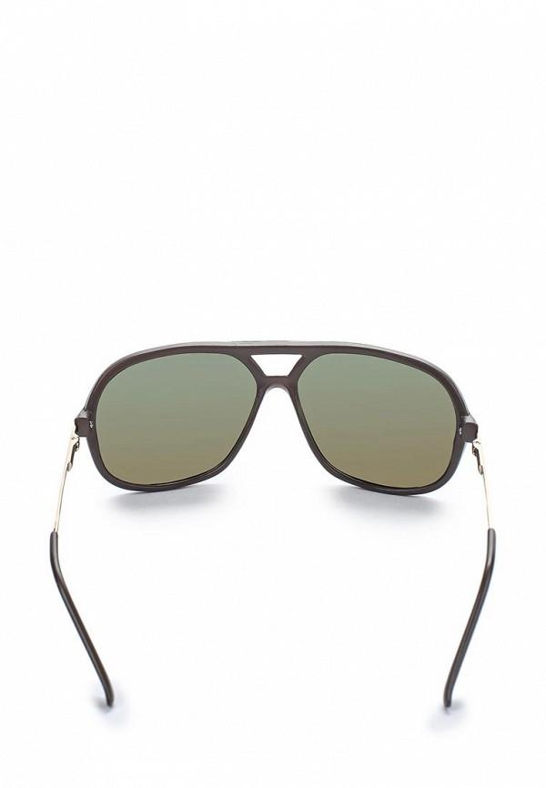 Мужские солнцезащитные очки Aldo PROTAIS: изображение 5
