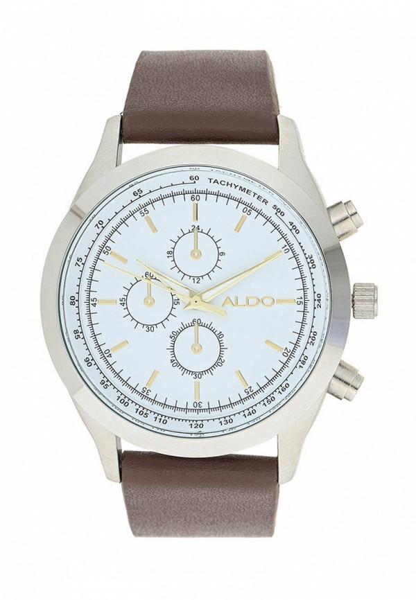 Мужские часы Aldo RAEN: изображение 1