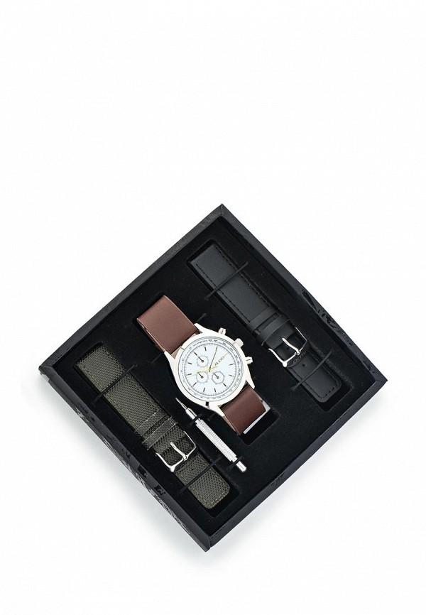 Мужские часы Aldo RAEN: изображение 2
