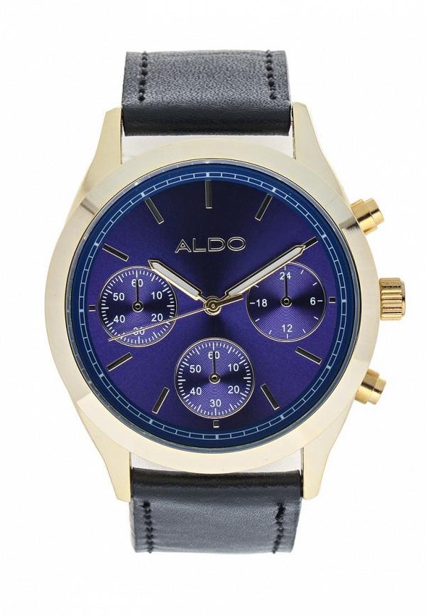 Мужские часы Aldo ERZINCAN: изображение 1
