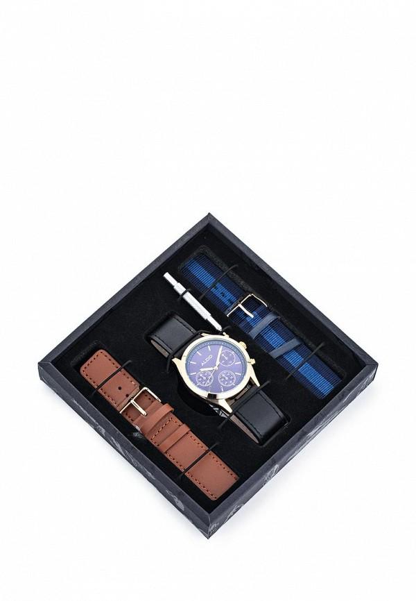 Мужские часы Aldo ERZINCAN: изображение 2