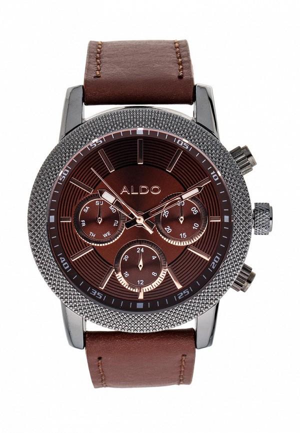 Мужские часы Aldo HEWES: изображение 1