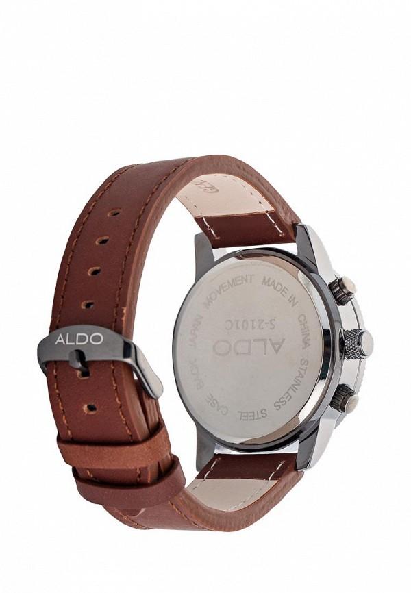 Мужские часы Aldo HEWES: изображение 2