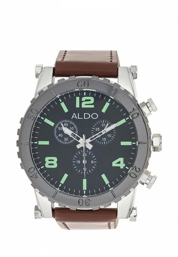 Мужские часы Aldo THEANIA: изображение 1