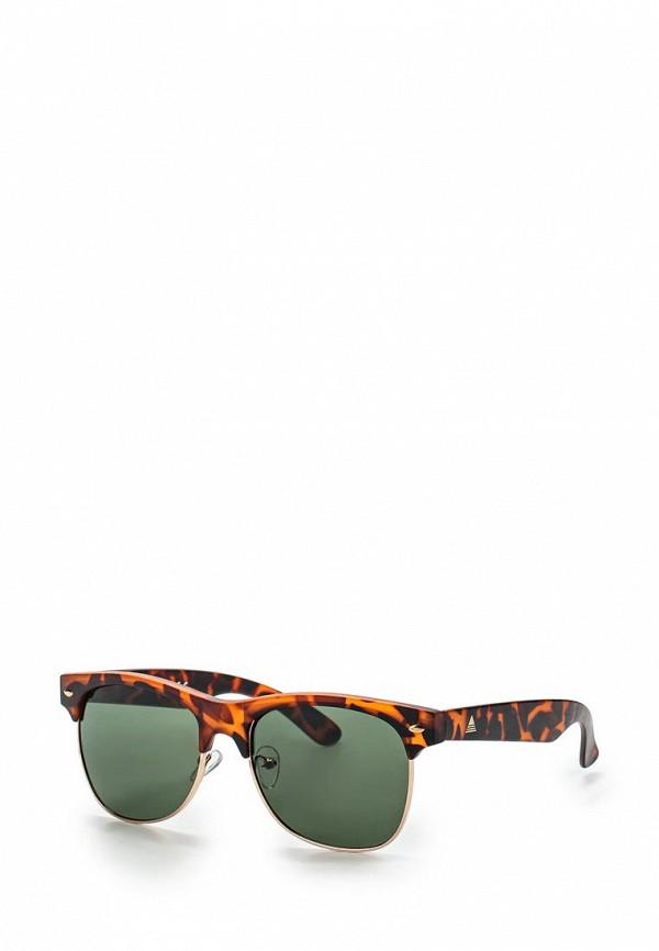 Мужские солнцезащитные очки Aldo Yerivai: изображение 1