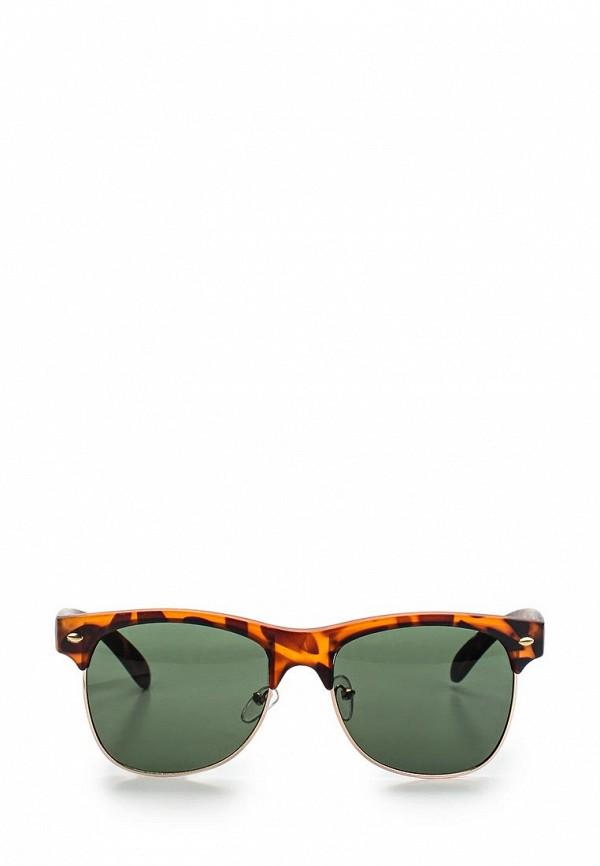 Мужские солнцезащитные очки Aldo Yerivai: изображение 2