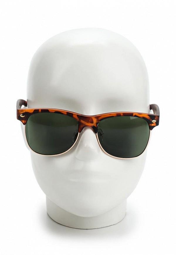 Мужские солнцезащитные очки Aldo Yerivai: изображение 3