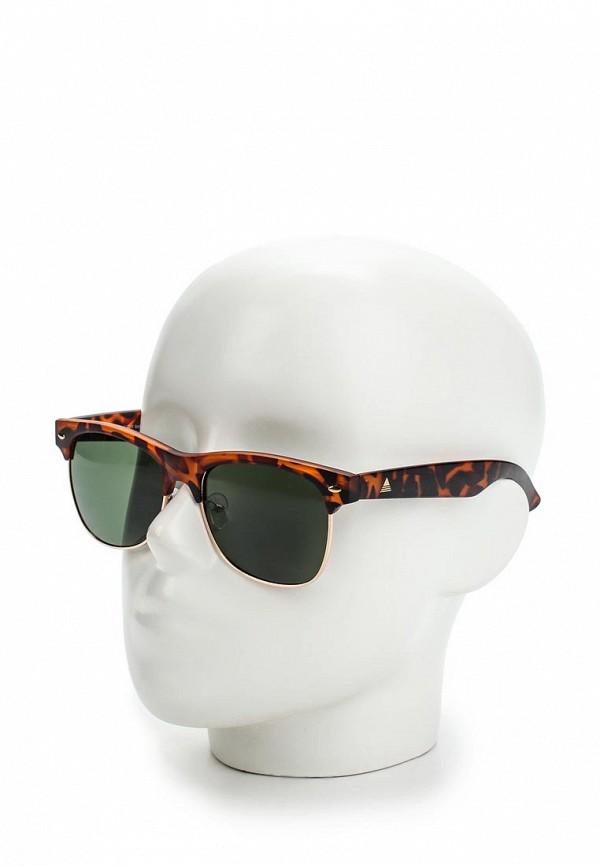 Мужские солнцезащитные очки Aldo Yerivai: изображение 4