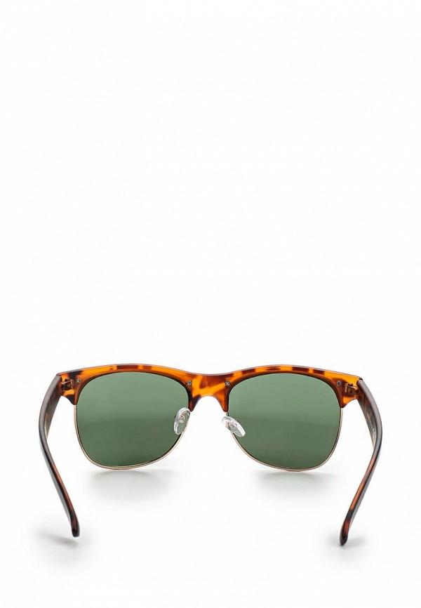 Мужские солнцезащитные очки Aldo Yerivai: изображение 5
