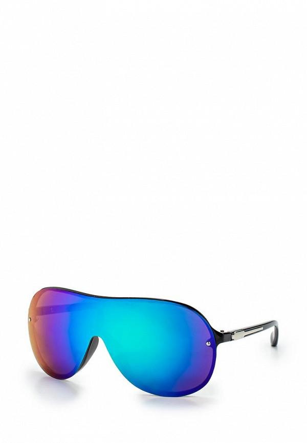 Мужские солнцезащитные очки Aldo Meinsen: изображение 1