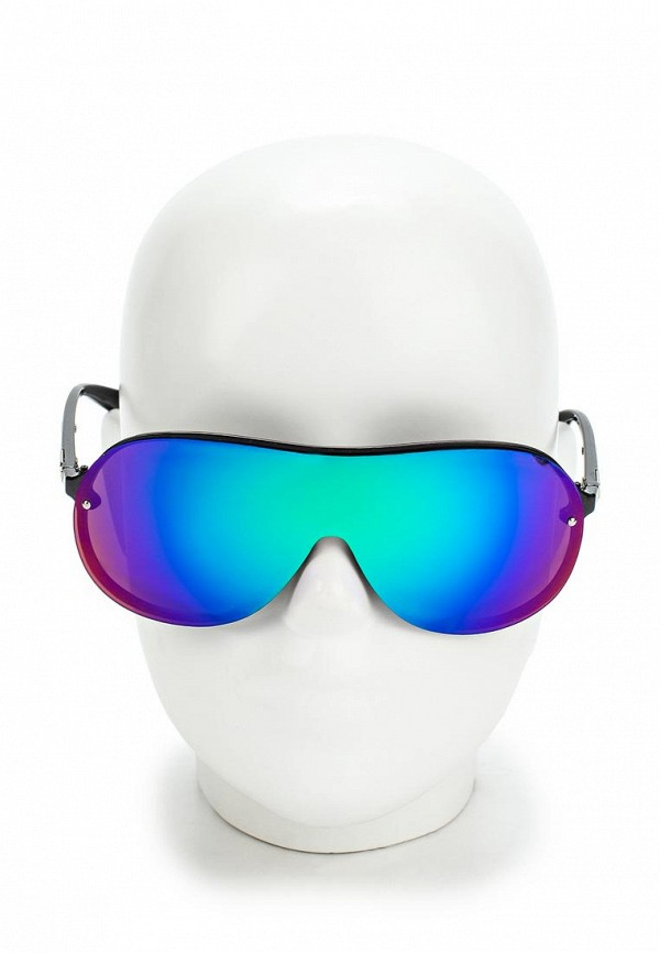 Мужские солнцезащитные очки Aldo Meinsen: изображение 2