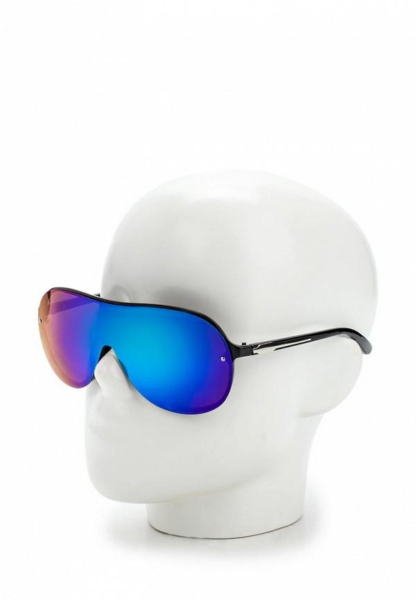 Мужские солнцезащитные очки Aldo Meinsen: изображение 3