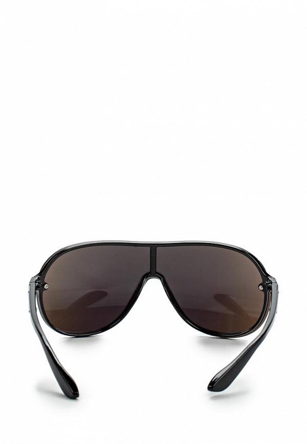 Мужские солнцезащитные очки Aldo Meinsen: изображение 4