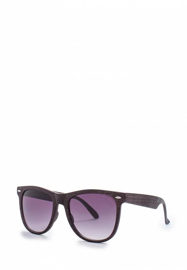 Мужские солнцезащитные очки Aldo Greggs: изображение 1