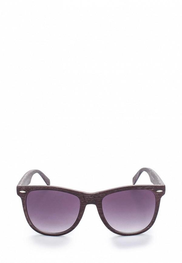 Мужские солнцезащитные очки Aldo Greggs: изображение 2