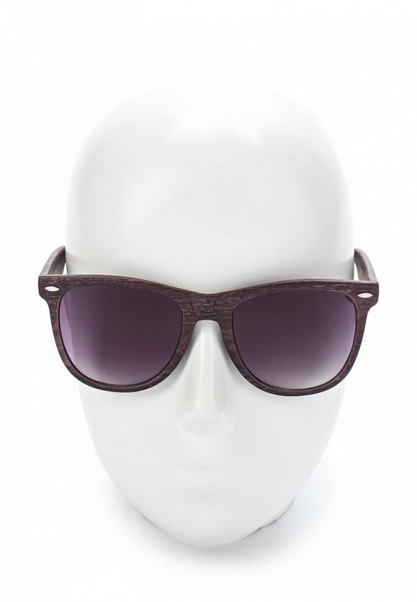 Мужские солнцезащитные очки Aldo Greggs: изображение 3