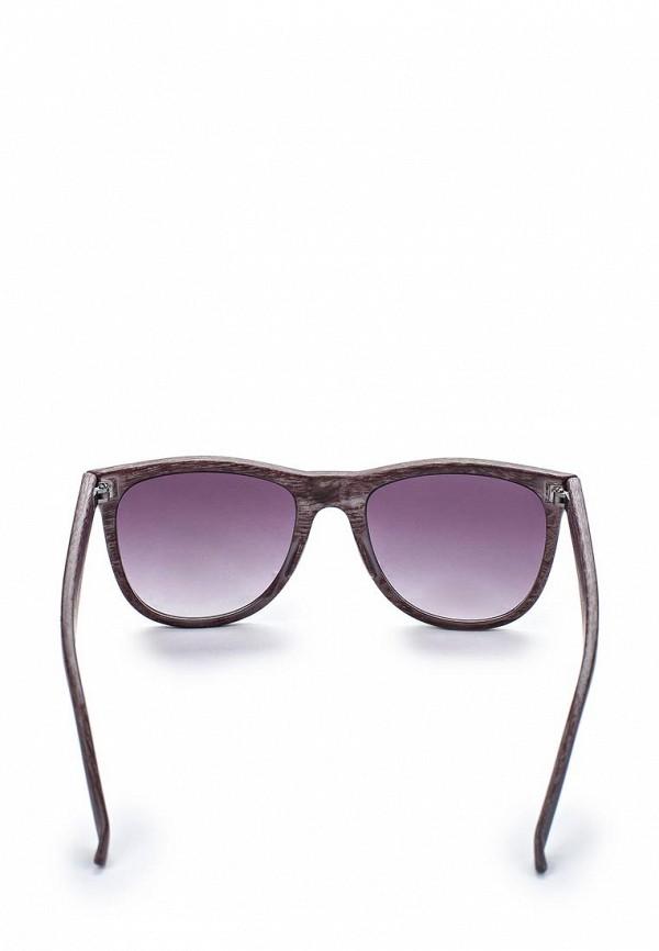 Мужские солнцезащитные очки Aldo Greggs: изображение 5