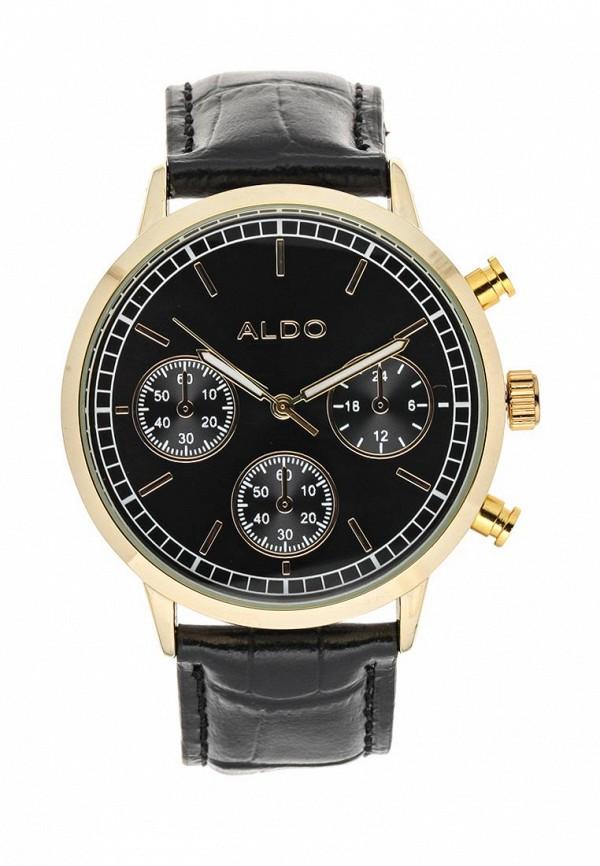 Мужские часы Aldo Arillan: изображение 1