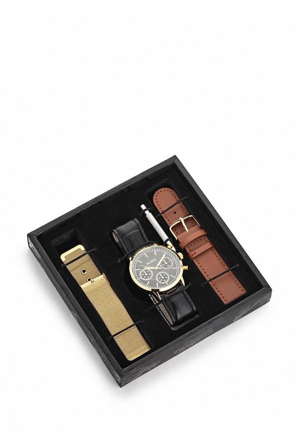 Мужские часы Aldo Arillan: изображение 2