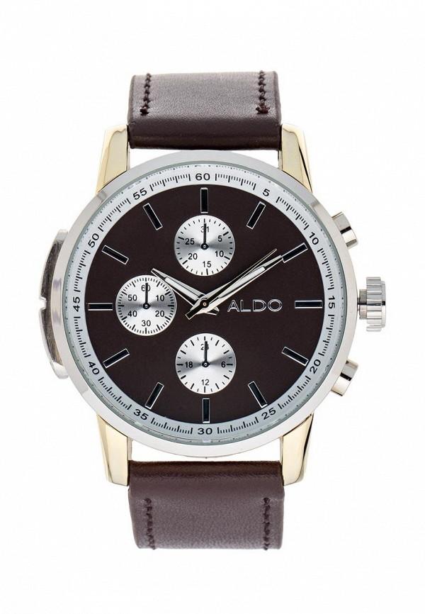 Мужские часы Aldo Macnamee: изображение 1