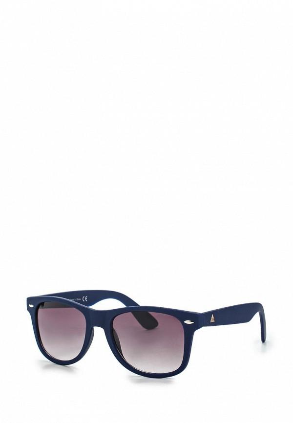 Мужские солнцезащитные очки Aldo Aelisien