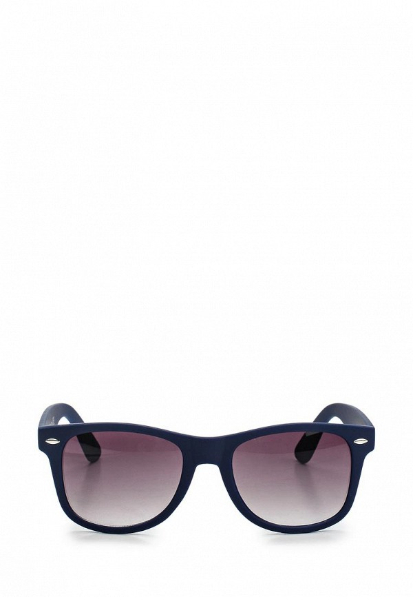 Мужские солнцезащитные очки Aldo Aelisien: изображение 3