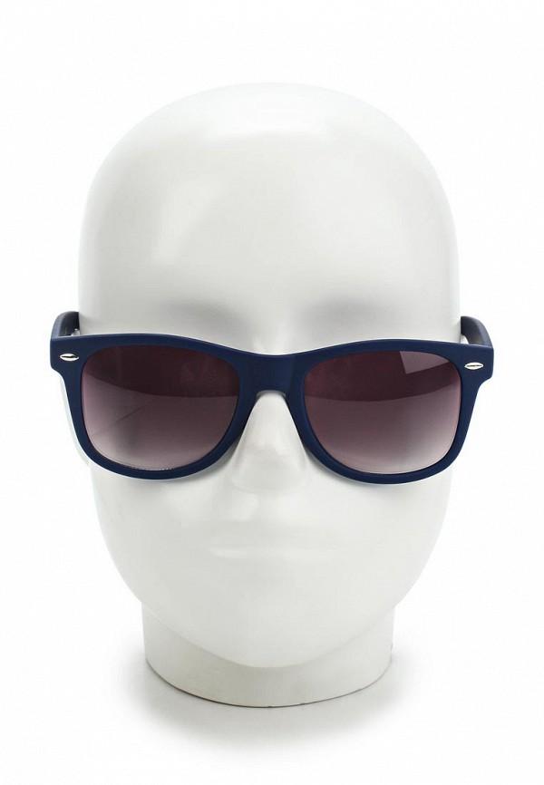 Мужские солнцезащитные очки Aldo Aelisien: изображение 5