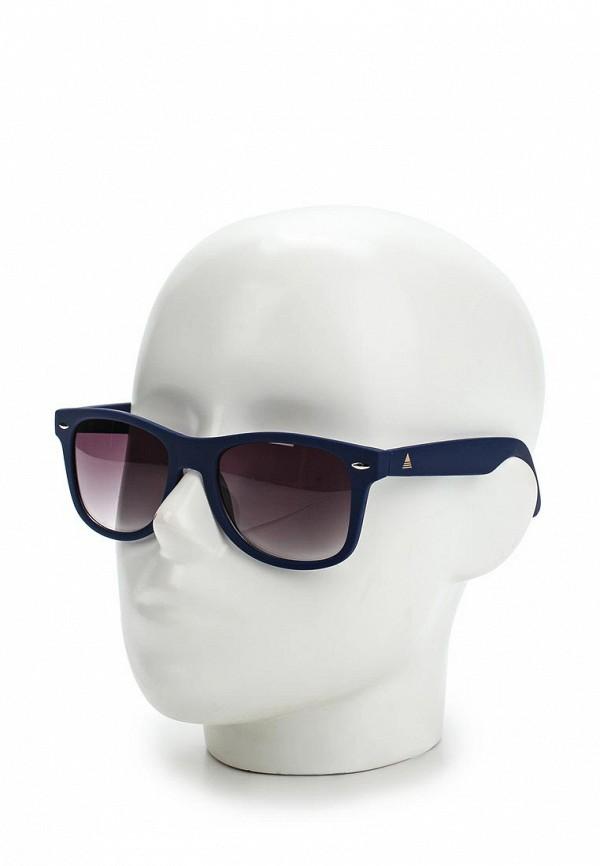 Мужские солнцезащитные очки Aldo Aelisien: изображение 6