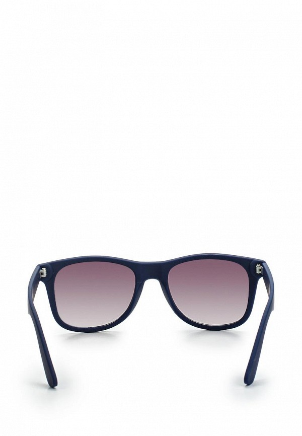Мужские солнцезащитные очки Aldo Aelisien: изображение 7
