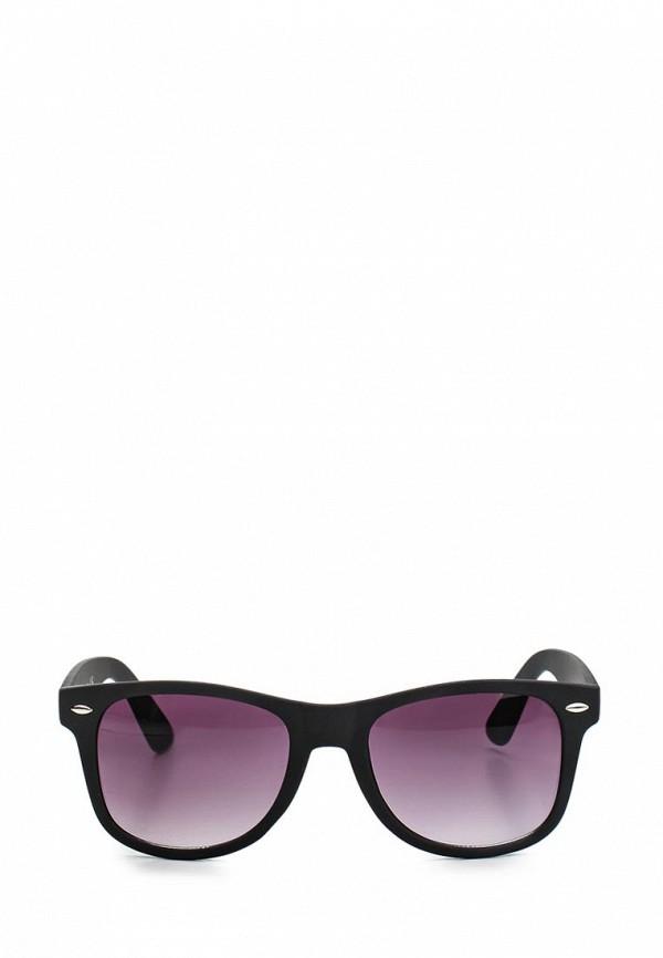 Мужские солнцезащитные очки Aldo Aelisien: изображение 2