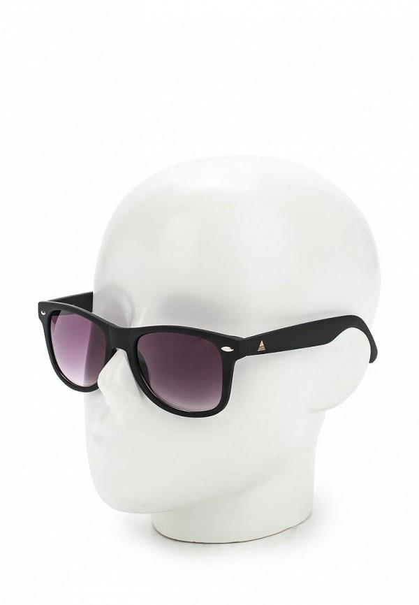 Мужские солнцезащитные очки Aldo Aelisien: изображение 4