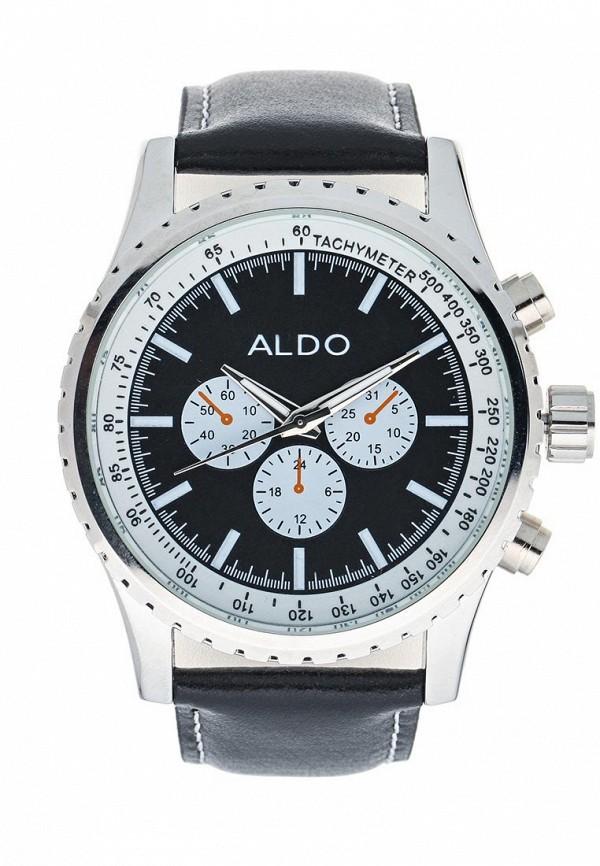 Мужские часы Aldo EDIRAWEN: изображение 1