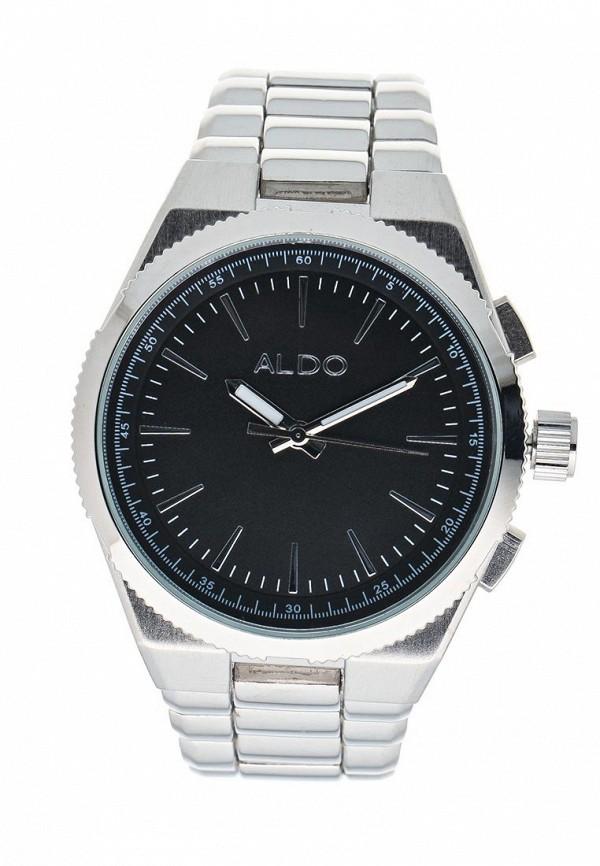 Мужские часы Aldo JAQUEMART: изображение 1