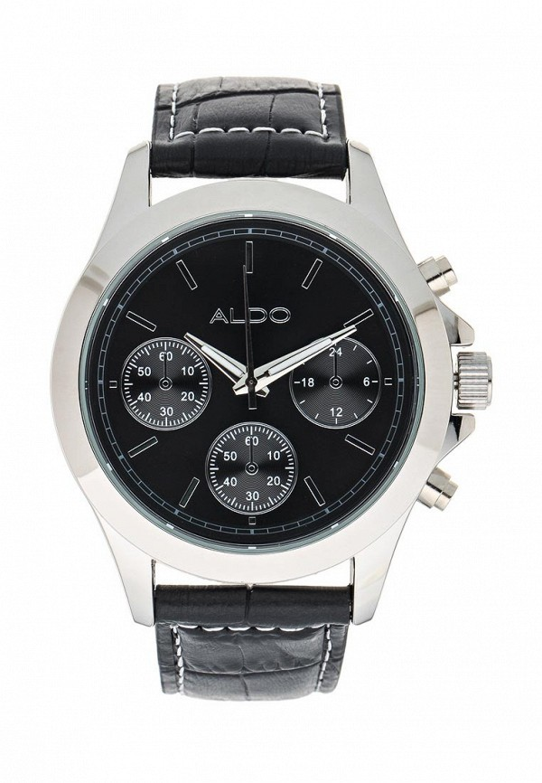 Мужские часы Aldo CAPPELLA: изображение 1