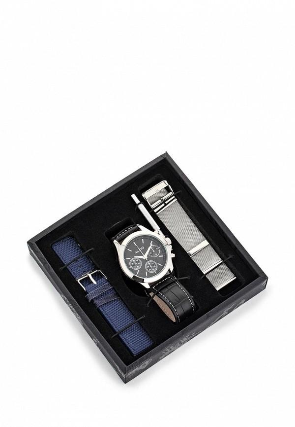 Мужские часы Aldo CAPPELLA: изображение 2