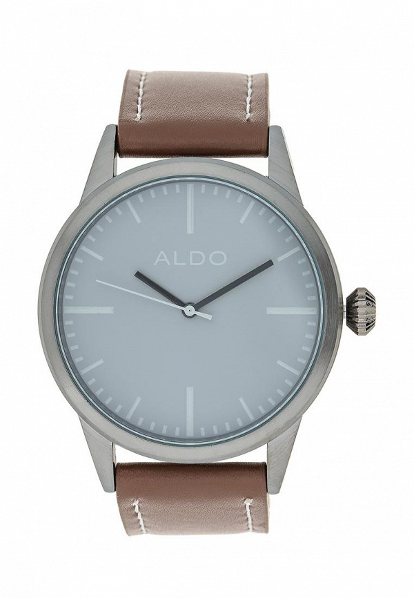 Мужские часы Aldo CHET: изображение 1