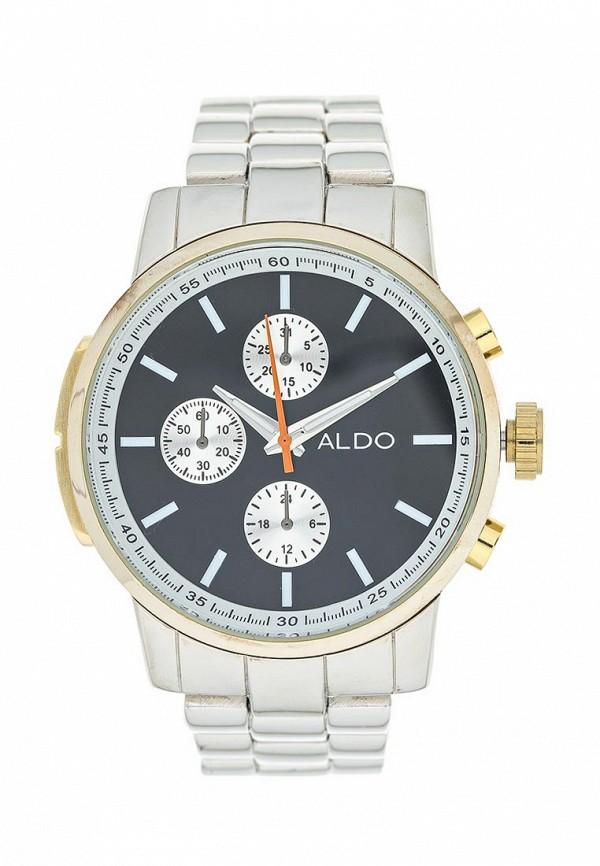 Мужские часы Aldo JERAENI: изображение 1