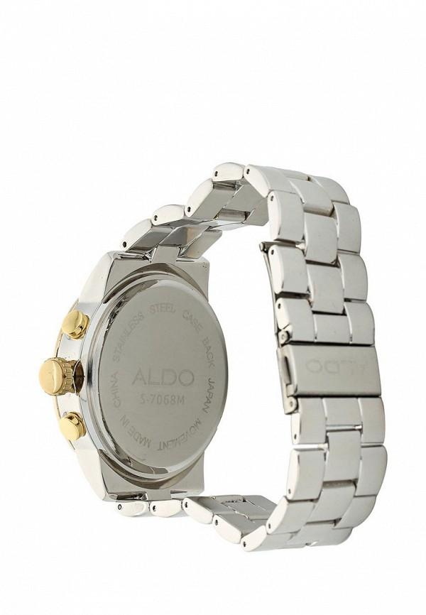 Мужские часы Aldo JERAENI: изображение 2