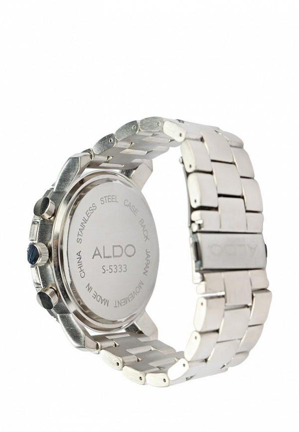 Мужские часы Aldo ADALLAN: изображение 2