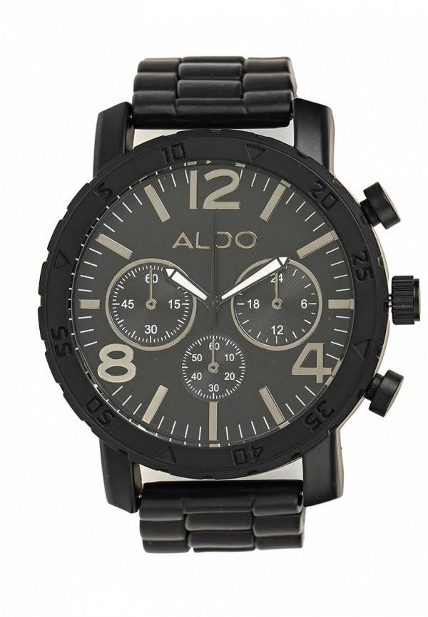 Мужские часы Aldo ADALLAN: изображение 1