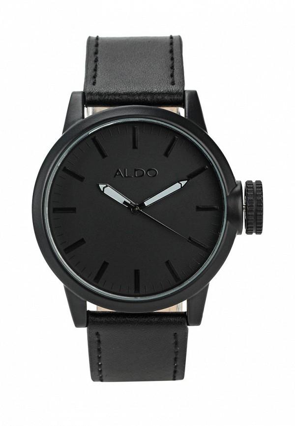 Мужские часы Aldo TAMAN: изображение 1