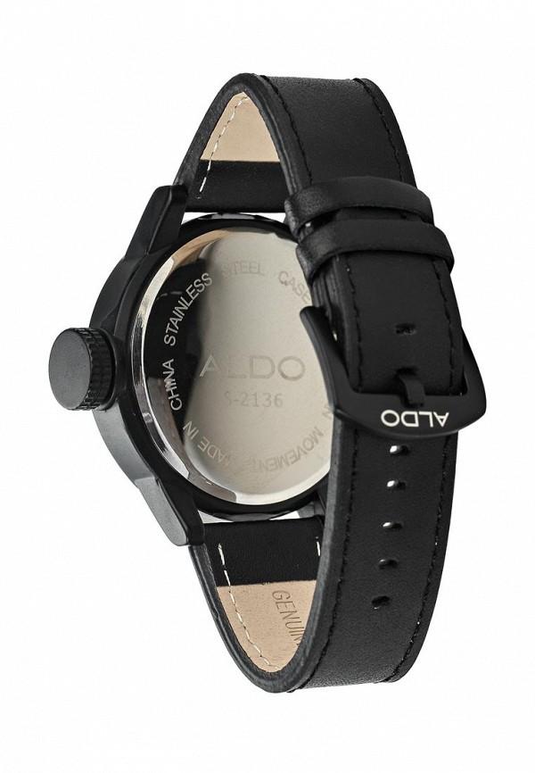 Мужские часы Aldo TAMAN: изображение 2